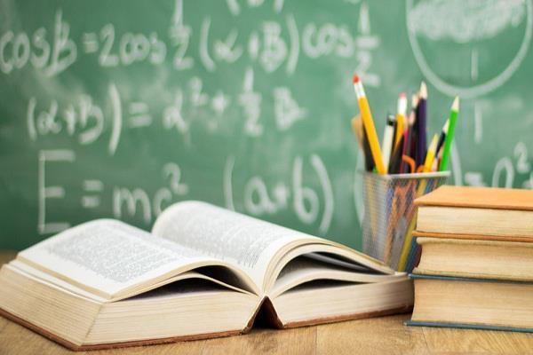 कैग की रिपोर्ट में खुलासा, इस राज्य में साढ़े 14 लाख बच्चों ने बीच में ही छोड़ दी पढ़ाई