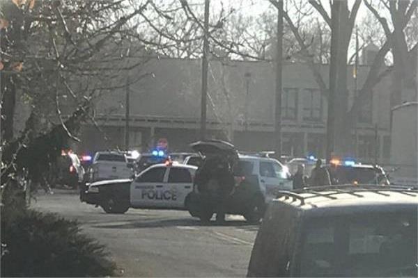 मैक्सिको के स्कूल में गोलाबारी, 3 लोगों की मौत