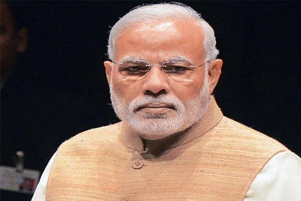 गुजरात चुनाव: 'पाक कनेक्शन' पर चौतरफा घिरे मोदी