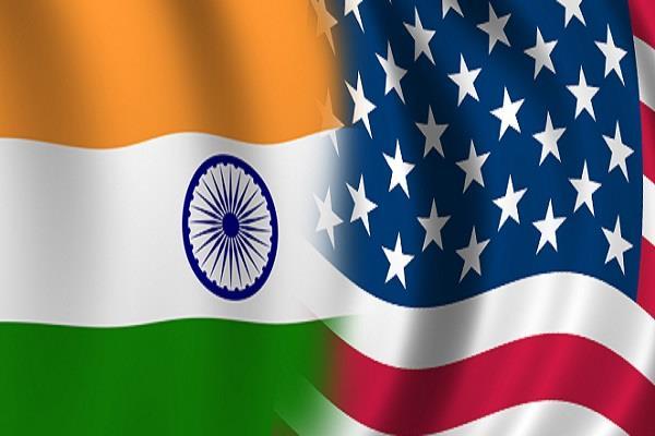 भारत सुपर पावर बन सकता है, बशर्ते...