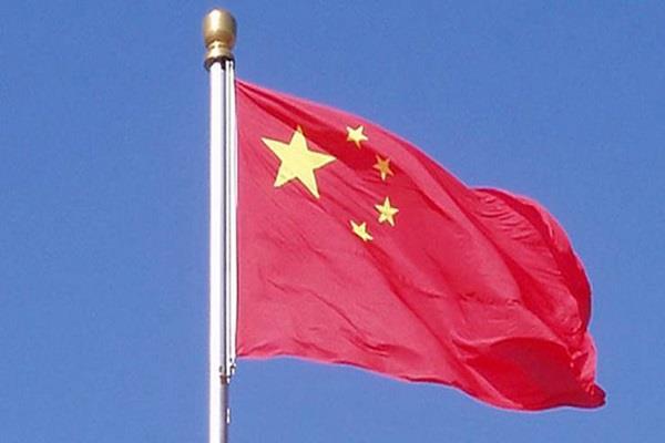चीन ने बंद की 'महिला नैतिकता का पाठ' पढ़ाने वाली कक्षा
