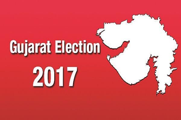 यदि गुजरात में भाजपा 100 से भी कम सीटें जीती तो इसे उसकी हार ही माना जाएगा