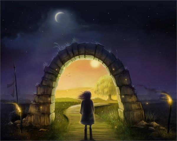 सपनों से जानें भविष्य में क्या होगा आपके साथ, ये हैं धन और सुख मिलने के संकेत