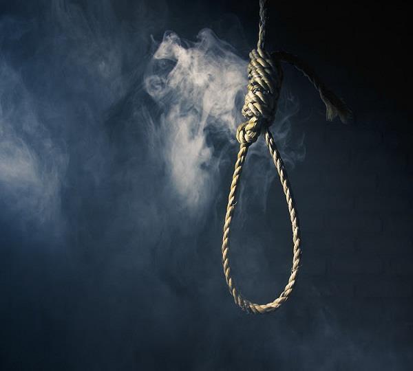 सैंट्रल जेल में मोगा जिले के कैदी ने लगाया फंदा
