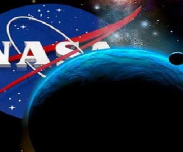 नासा ने हमारे जैसा सौर मंडल खोजने में ली गूगल ए.आई. की मदद