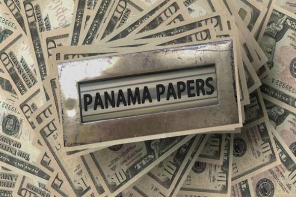 पनामा पेपर्स घोटालाः सिनटैक्स की 48.87 करोड़ की संपत्ति जब्त