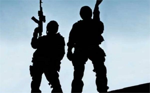 तीन पाकिस्तानी सहित लश्कर के 8 आतंकियों को उम्रकैद,जानें पंजाब कनैक्शन