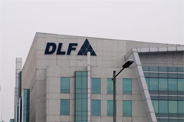 DLF के प्रवर्तकों ने कर्ज कम करने के लिए लगाए 9000 करोड़ रुपए