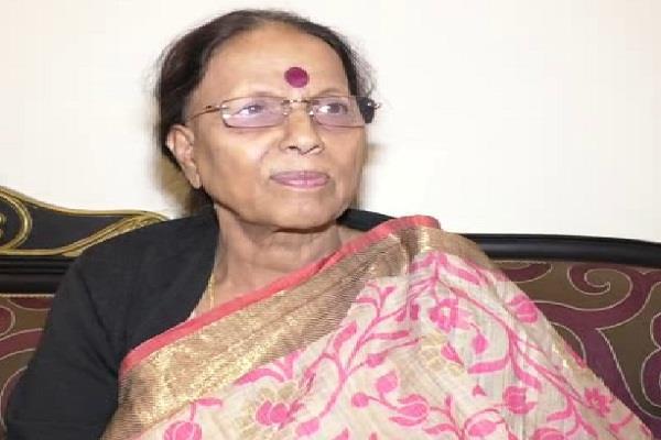 CM द्वारा राहुल के खिलाफ दिए गए बयान पर इन्दिरा का पलटवार