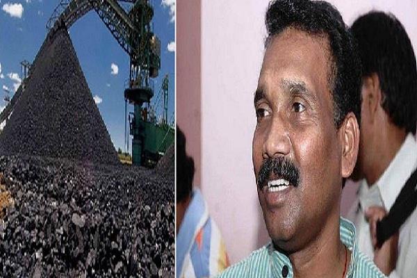 कोयला घोटालाः झारखंड के पूर्व CM को आज सुनाई जाएगी सजा