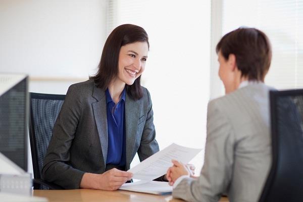 इंटरव्यू में सफलता पाने के लिए बड़े काम के हैं ये टिप्स