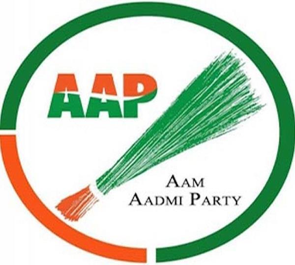 एक परिवार को एक टिकट देने की बात कहने वाली AAP के प्रधान खुद 2 वार्डों से लडऩे जा रहे हैं चुनाव