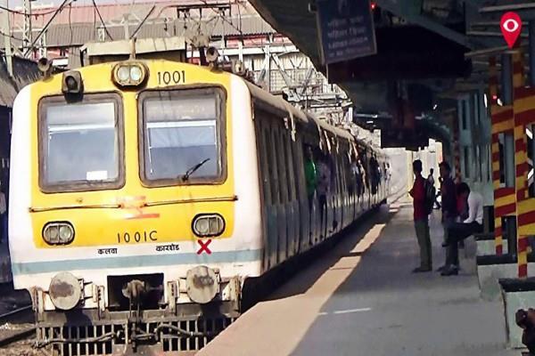मध्य रेलवे निकली है ग्रैजुएट के लिए जॉब्स, मिलेगी 92000 सैलरी