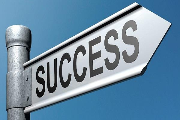करियर में सफलता पाने के लिए खुद से जरूर पूछें ये सवाल