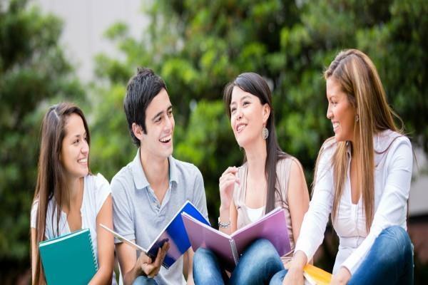विदेश में पढ़ना चाहते है तो इन बातों का रखें ध्यान, नहीं होगी कोई परेशानी