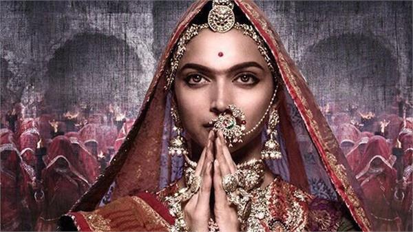 पंजाब में नहीं रोकी जाएगी विवादित फिल्म पद्मावती की स्क्रीनिंगः कैप्टन