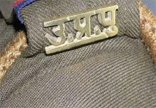 बेखौफ बदमाश ने दारोगा पर चलाई गोली, इलाके में मचा हड़कंप