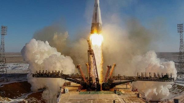 टुकड़े-टुकड़े हो गया अंतरिक्ष यान, सभी यात्रियों की मौत