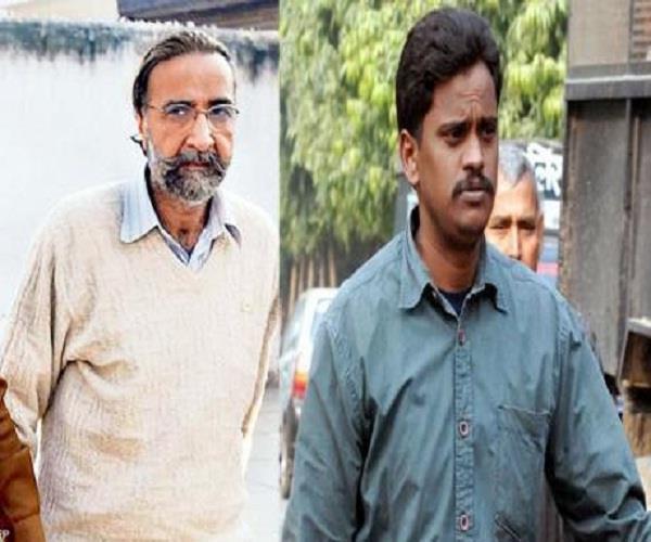 निठारी कांड: CBI ने 9वें मर्डर केस में मनिंदर पंढेर और सुरेंद्र कोली काे दोषी करार दिया