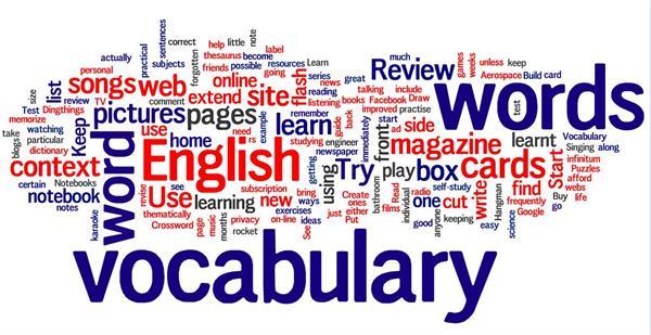सरकारी स्कूलों में 9वीं,10वीं के लिए लेट्स एक्सप्लोर इंग्लिश प्रोग्राम शुरु