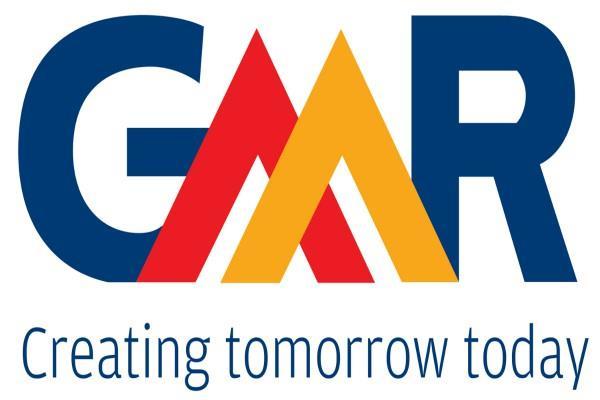 फिलिपींस में 25 करोड़ डॉलर की हवाई अड्डा परियोजना की दौड़ में GMR