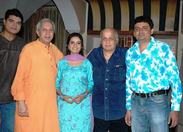 a biopic film on  sardarni  on shaurya chakra winner amrik kaur