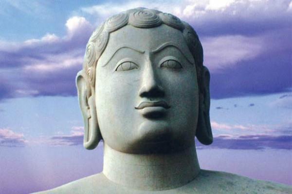 ऐतिहासिकता और आस्था का संगम: भगवान बाहुबली
