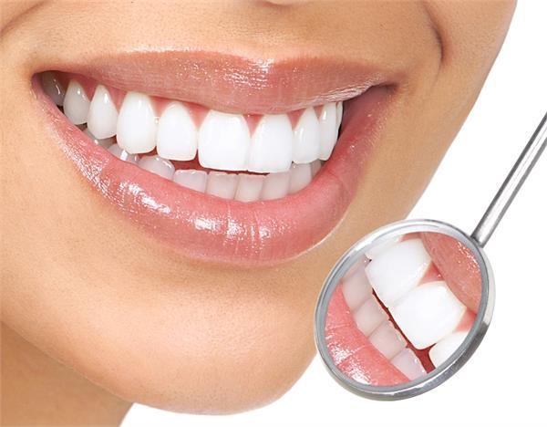 दांतों में नहीं होगी कैविटी की समस्या, रोजाना करें ये काम