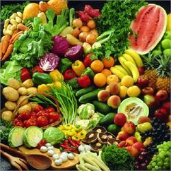 सावधान! फल और हरी सब्जी खाने से हो सकती है ये बड़ी बीमारियां