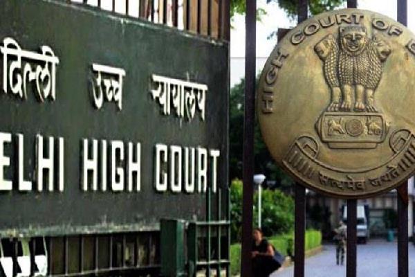 फोन टैपिंग मामला: दिल्ली उच्च न्यायालय ने मुकुल रॉय की याचिका का निस्तारण किया