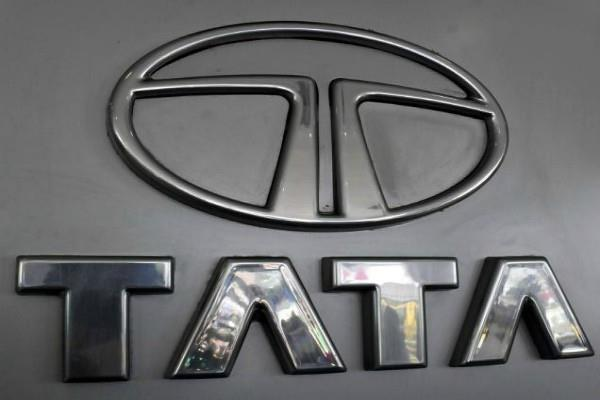 जल्दी कीजिए, नए साल से Tata की इन कारों के लिए चुकानी पड़ेगी ज्यादा कीमत