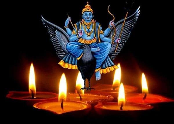 16 दिसंबर को होगी शनि की युति, 3 राशियों को मिलेगी बंपर सफलता