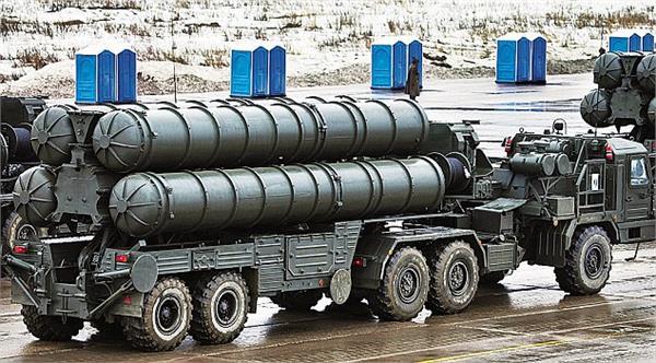 भारत-रूस के बीच होगी बड़ी डील, बढ़ जाएगी भारतीय सेना की ताकत