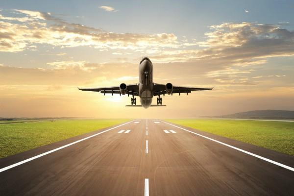 फंड के अभाव में सभी मार्गों पर नहीं शुरू होगी 'उड़ान'