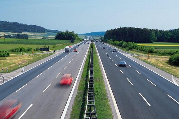 तोहफा: दो नई सड़कों का होगा निर्माण, हिसार से जुड़ेंगे नारनौंद और जींद