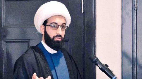 ऑस्ट्रेलियाई इमाम ने इंडिया के कट्टर मुल्लाओं पर साधा निशाना