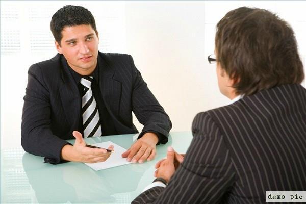 IAS के इंटरव्यू में पूछे जाते है एेसे Tricky सवाल, क्या आपको पता है इनके जवाब?