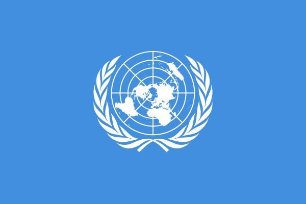 2018 में भारत की वृद्धि दर 7.2 प्रतिशत रहने की उम्मीदः UN