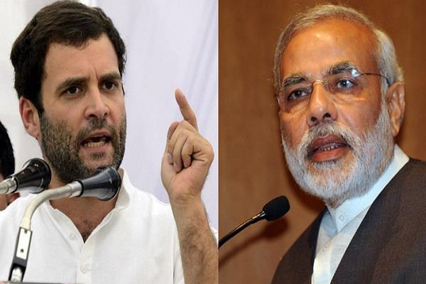 गुजरात चुनाव: कांग्रेस के इन नेताओं को देखना पड़ा हार का मुंह