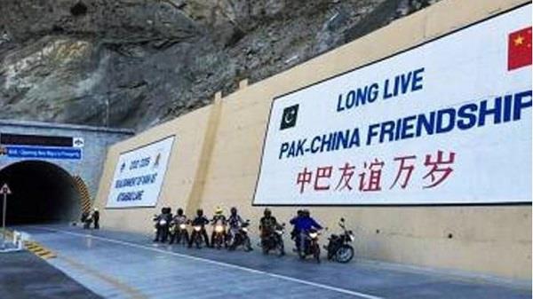 चीन ने उठाया कड़ा कदम, सदमे में पाकिस्तान