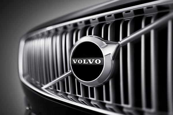 2020 से पहले ही भारत में BS-VI कार ले आएगी यह कंपनी!