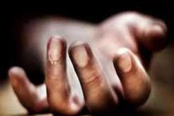 भाई के घर आए बटाला के व्यक्ति की संदिग्ध परिस्थितियों में मौत