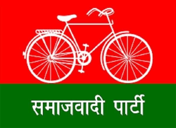 फिरोजाबाद और इटावा के पूर्व विधायक और जिलाध्यक्ष सपा से निष्कासित