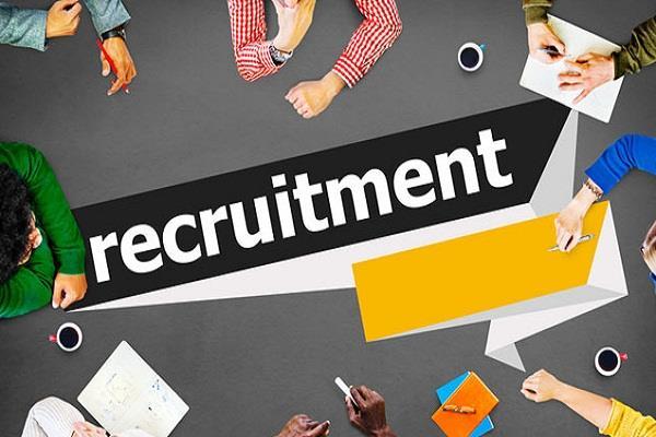 आईआईटी खडगपुर में 300 से ज्यादा छात्रों को नौकरियां मिलीं