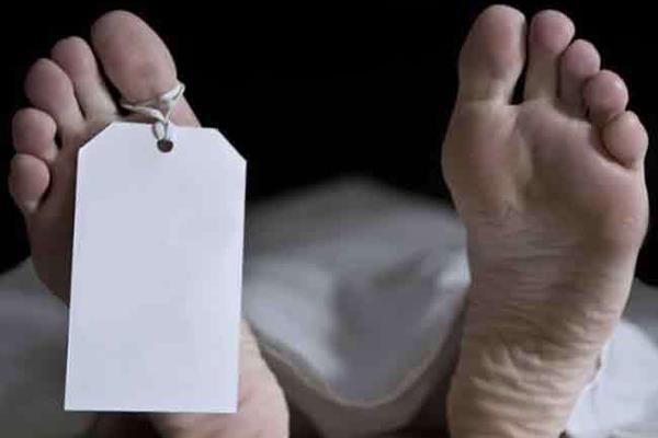 ATM के सिक्योरिटी गार्ड की मौत, जांच में सामने आई ये सच्चाई