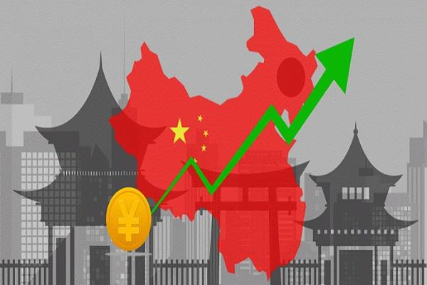 चीन के निवेशकों के लिए सिंगापुर सबसे पसंदीदा स्थान, भारत 37वें स्थान पर