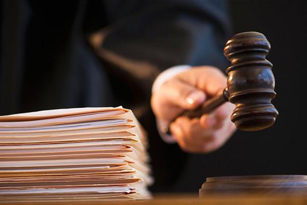 रिश्वत मामला: CBI ने चारों आरोपियों के खिलाफ दायर की चार्जशीट