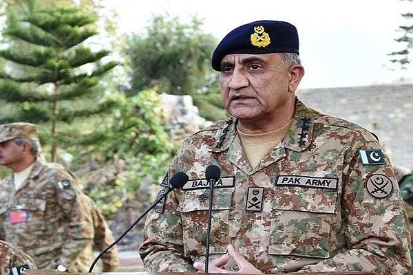 पाक में आतंकियों की कोई सुरक्षित पनाहगाह नहीं: जनरल बाजवा