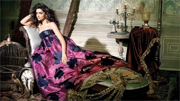 deepika feels proud to represent india in hollywood