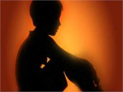 बागपत में पुलिस जीप ने 10 साल के बच्चे को रौंदा, मौत
